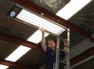 Maintenance-dalton-electrical-0-190x140