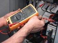 Service-dalton-electrical-0-190x140
