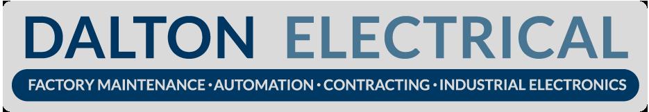logo-dalton-electrical-01-dalton-electrical-0