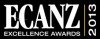 ECANZ-Awards-Logo-2013-REV-sm