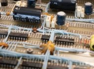 Electronics-industrial-electricians-0