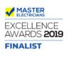 ME-Excellence-awards-2019-on-white---FINALIST-electrical-maintenance-0